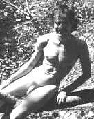 Vanessa hutchinson nude pictures join. agree